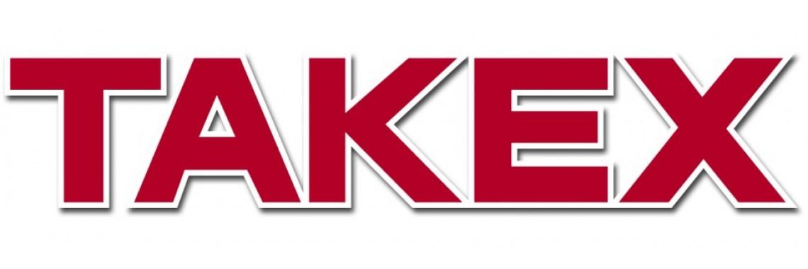 takex-logo-1140x380