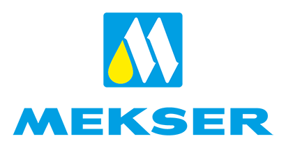 mekser-logo