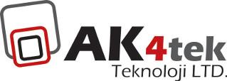 ak4tek-logo-new-ss
