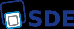 sde-logo